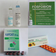 primobolan tablets canada