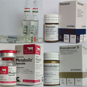proviron tablets in india